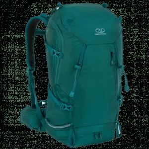 Highlander Summit – Super rygsæk på 40 Liter